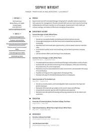 A curriculum vitae is an alternative form of a resume. Job Winning Resume Templates 2021 Free Resume Io