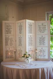 Seating Chart For Small Wedding 30 Most Popular Seating Chart Ideas For Your Wedding Day