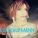 Bildergebnis f?r Album Eva Kaufmann Ohne Dich Schlaf Ich Heut Nacht Nicht Ein