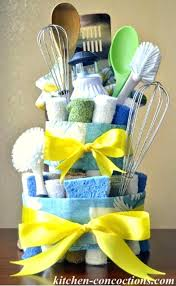 best housewarming gifts of the that you can make to impress return india best housewarming gifts