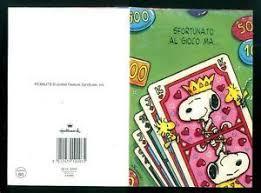 Buon anniversario matrimonio snoopy | immagini auguri from i0.wp.com. Buon Anniversario Matrimonio Snoopy Augurime Buon Anniversario Di Matrimonio Snoopy Locketsfei