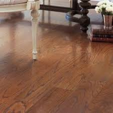 armstrong flooring 5 engineered red oak hardwood flooring finish bark red oak floors