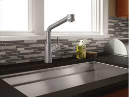 hansgrohe kitchen faucets kitchen faucet styles hansgrohe kitchen faucet reviews