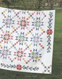 73 best Fons and Porter Quilts images on Pinterest | Quilting ... & The Best of Fons & Porter: Scrap Quilts (Leisure Arts #5297): Adamdwight.com