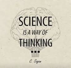 SCIENCE QUOTES on Pinterest | Science, Marie Curie and Carl Sagan