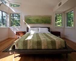 pictures simple bedroom: saveemail aef  w h b p modern bedroom