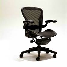 ergonomic office chairs with lumbar support. Delighful Ergonomic High Back Mesh Ergonomic Office Chair With Adjustable Headrest Task Lumbar  Support Throughout For Chairs