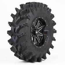 mud tires. Perfect Mud Home U003e  Wheels U0026 Tires Mud STI Out Back Max Radial UTV  Tire In