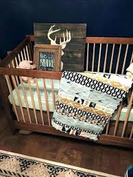 skull crib bedding boy crib bedding bedding baby boy baby boy nursery bedding target boy crib skull crib bedding