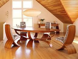 Wooden Furniture Homewood Furniture Umhlanga Homewood Furniture