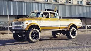 custom truck frame fabrication. Perfect Custom 1972 Chevrolet C50 Built By RTech Fabrications In Hayden Idaho With Custom Truck Frame Fabrication X