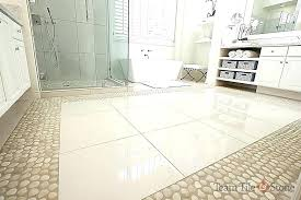 italian marble tile for flooring marble flooring types stone marble tile flooring installers high end marble italian marble tile