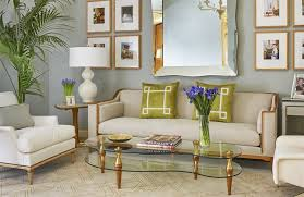 there is nothing i like better than a bargain unless it s a design bargain or a real estate bargain