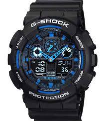 casio g shock buy g shock men s watch online at best price in casio g shock g271 men s watch