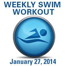 Competitive Swimwear Sizing Guide Kiefer Swim Shop Blog