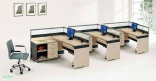 office furniture arrangement. office furniture arrangement use of modular layouts r