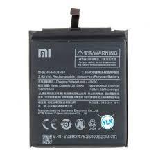 <b>Аккумулятор ROCKNPARTS для Xiaomi</b> для Redmi 5A — купить в ...