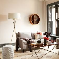 living room floor lamp. brilliant best 20 overarching floor lamp ideas on pinterest neutral i tall lamps for living room designs e