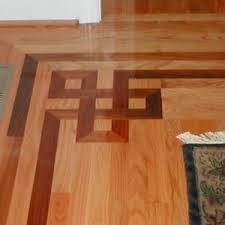 Image Tile Gallery Of Hardwood Floor Designs Ideas Design Ideas Pretty Hardwood Flooring Designs Floor Design Best Layout And With