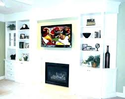 entertainment unit with fireplace entertainment unit with fireplace units stands wall electric entertainment cabinet with electric