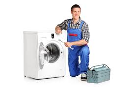 Appliances Scottsdale You Deserve A Reputable Appliance Repair Technician In Scottsdale