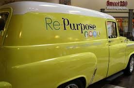 furniture repurpose. How To Repurpose Furniture Plan -