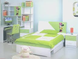 bedroom feng shui design. Bedroom:Feng Shui Bedroom Colors For Design Ideas Cool Attract Love Singles Sleep Couples Married Feng Y