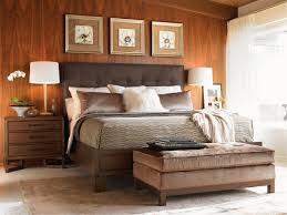 Outlet Bedroom Furniture Outlet Bedroom Furniture All New Home Design