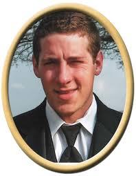 Brandon Walls | New Hope Funeral Home