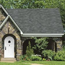 timberline architectural shingles colors. Contemporary Shingles Timberline Architectural Shingles  Three Tab Gaf 3 For Colors