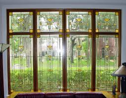 Small Picture Window Design Ideas For Your House Window design Frank lloyd