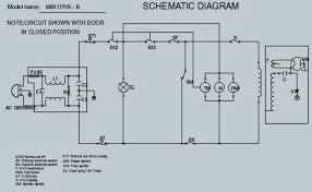amerex wiring diagrams wiring diagram option amerex wiring diagram wiring diagram expert amerex wiring diagram schematic diagram database amerex wiring diagram