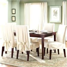 perfect seat pads dining room chairs new replacement cushions for dining room chairs dining room chair