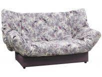 Купить <b>чехловые диваны</b> - Мебельная фабрика «<b>Комфорт</b>-S».