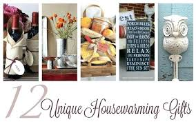 Unique Housewarming Gifts At Gift Ideas Basket For Couple . New Home Gift  Ideas Best Housewarming Gifts Unique ...