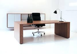 Office desk contemporary Looking Contemporary Wood Desk Contemporary Executive Office Desk Home Furniture Design Modern Wood Desk Design Contemporary Wood Neginegolestan Contemporary Wood Desk Sahmwhoblogscom
