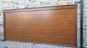 arbe garage doorsArbe Garage Doors  Wageuzi