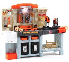 home depot tool bench toys r us home depot work bench table tool workbench costcocom for