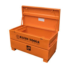 walmart tool box. steel tool box-54605 - the home depot box walmart l