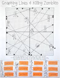 domain and range of a function graph worksheet with answers awesome lovely domain and range worksheet