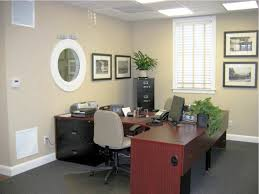 business office designs. Perfect Business Awesome Business Office Decorating Ideas Decor For Work Home  Designs Professional Decorations F