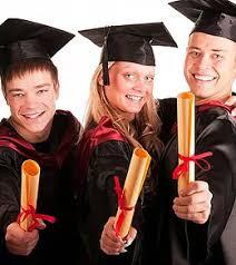 Кандидатские докторские и магистерские диссертации Помощь в написании