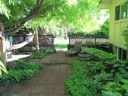 Landscape Design Small Yard Small Yard Landscaping Ideas With Rocks Design  Ideas Decors Home Improvement Backyard