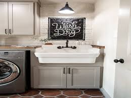 laundry room countertop diy new which episode 14 the hot sauce house