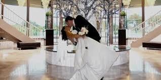 laurel manor weddings in livonia mi