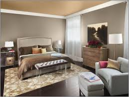 Modern Paint Colors For Bedroom Bedroom Warm Modern Paint Colors Ideas Image Gallery Super
