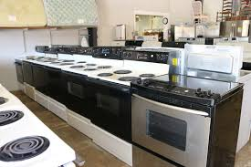 Furniture and Appliance Store Bradenton FL Bill s Discount Center