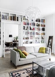 living room shelf ideas pinterest