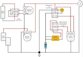 mod switch tone a varitone variation talkbass com wiring diagram