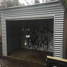 array 0 s steelchief com au wp content uploads 2017 01 roller door shed gallery 03 jpg 1 800 2 800 3